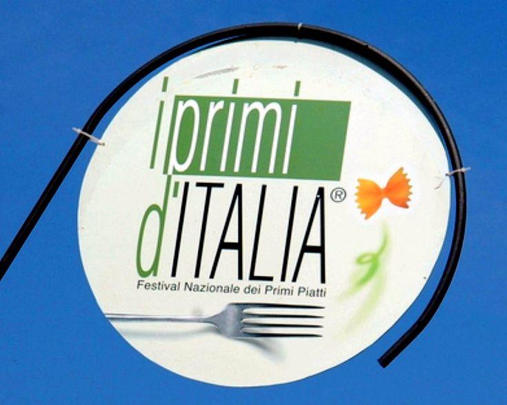 Foligno (PG) - Italia http://www.camperotto.com/newsletter/newsletter.php?nl=25