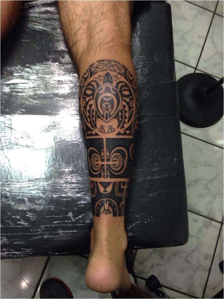 40 Splendide Tatouage Mollet Homme Tatouage Mollet Homme Tatouages Mollet Tatouage Maorie Mollet