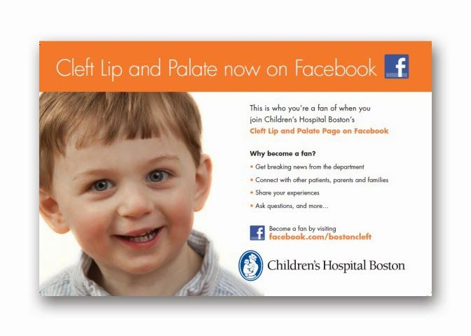 Pin By Magnetbymail On Healthcare Marketing Ideas Postcard