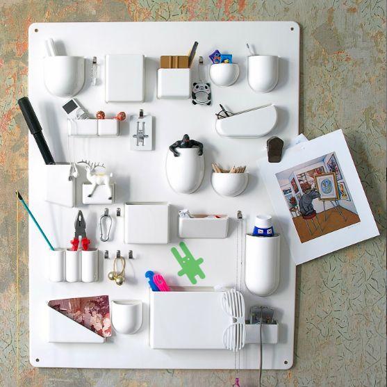 Vitra Design Utensilo Organizer 2.700,-
