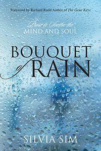 Bouquet of Rain