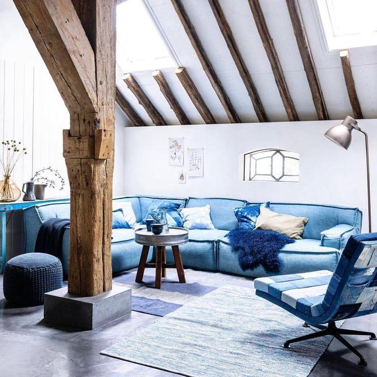 30 besten Beautiful spaces Bilder auf Pinterest | Baumhaus Betten ...