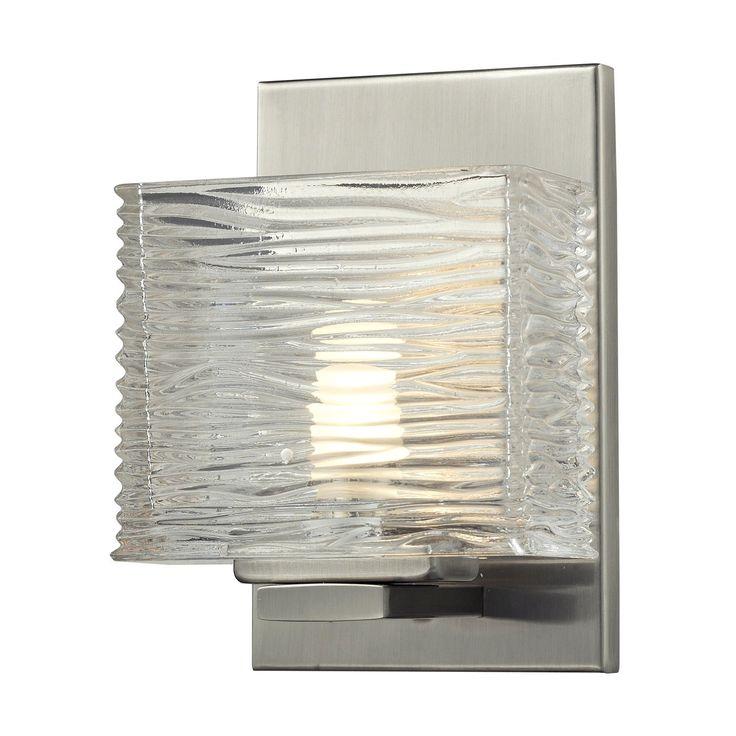 Bathroom Vanity Lights Overstock 22 best vanity light fixtures images on pinterest | vanity light