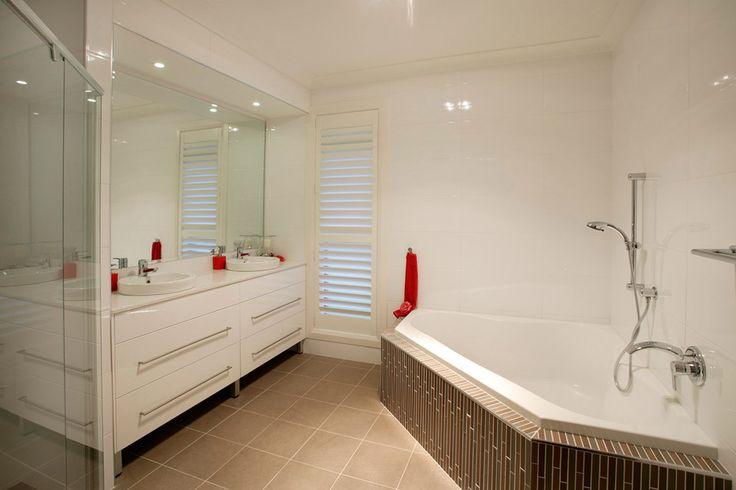 8 best bathroom renovations images on pinterest bathroom for Best bathroom renovations sydney