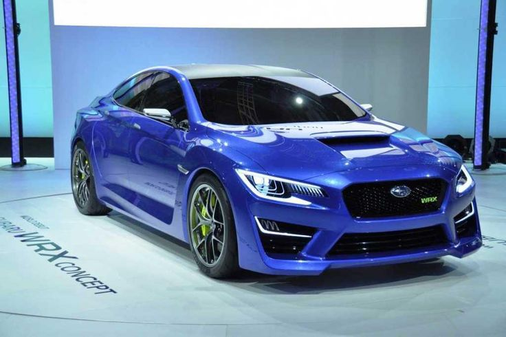 2014 Subaru WRX STI Specs Review - http://car.fooddesigns.net/2014-subaru-wrx-sti-specs-review/ : #Subaru 2014 Subaru WRX STI brings the sedan and hatchback concept. With engine 2.5L 4-cylinder and 305 HP, it is for sure strong in performance along with safety and comfort concept. Blue is most featured color but there are also some other choices. In its redesigned styles, both interior and exterior...