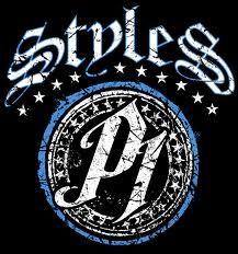 Sting or AJ Styles…Biggest WWE Debut?? – Lifestyle 4 Geeks
