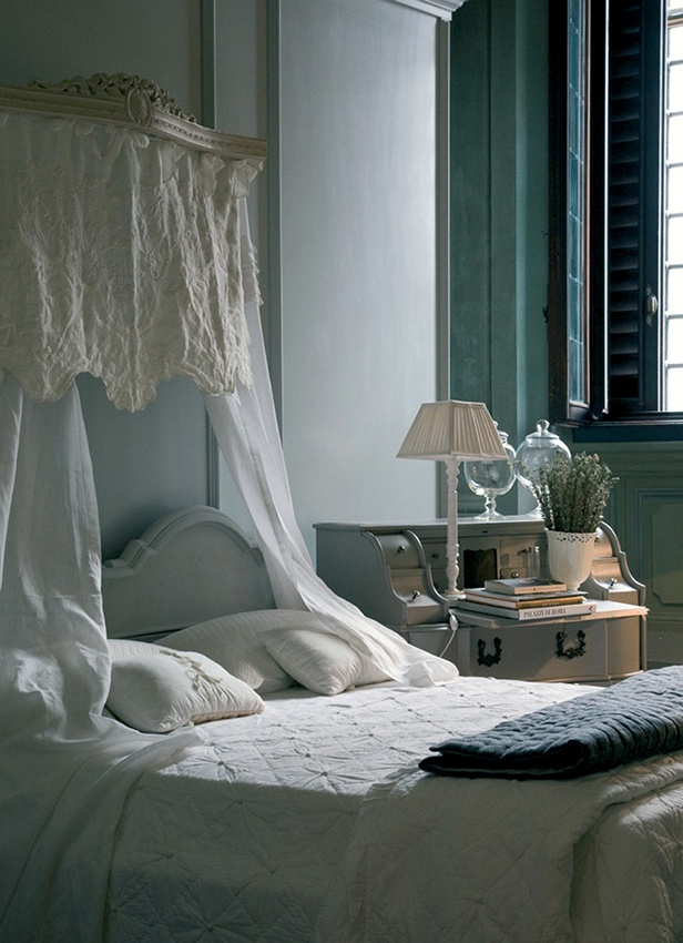 618 Best Gustavian Swedish Images On Pinterest