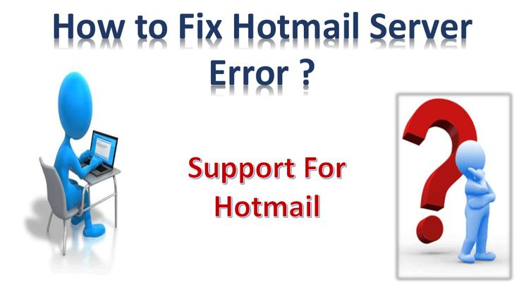 Contacting hotmail customer services toll free phone