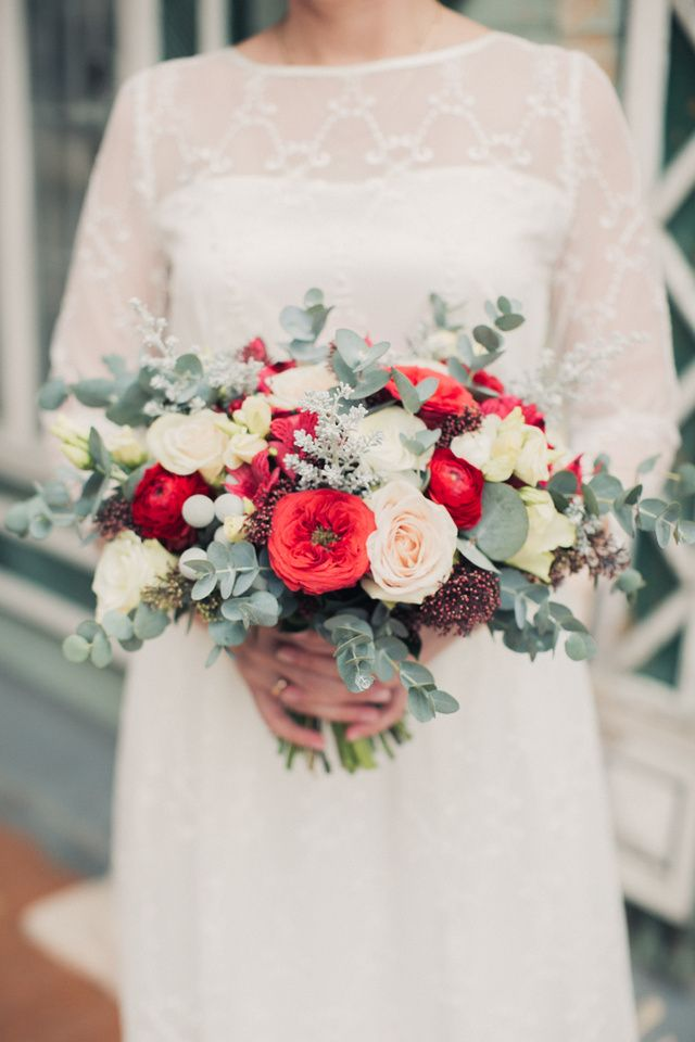 Картинки по запросу букет невесты растрепыш