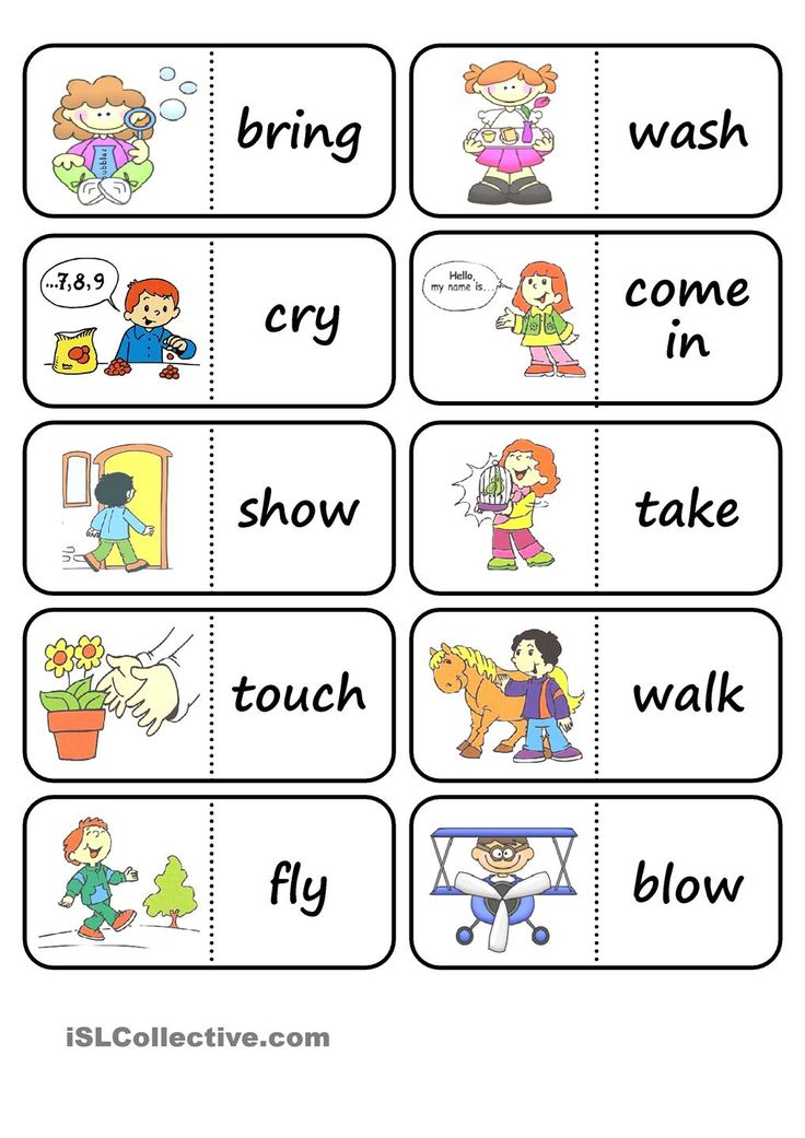 Memory Book For Speech Therapy Free Wiring Diagram For You