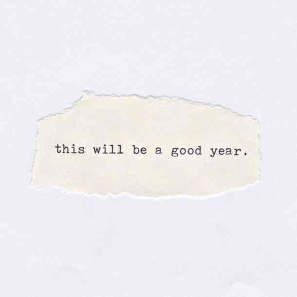 35 Happy New Year Quotes That Prove 2020 Is Going To Be Your Best Year Yet New Year Short Quotes Happy New Year Quotes Quotes About New Year