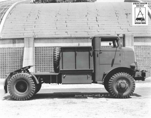 Ce D A Dad B A B Caf A Antique Trucks X Trucks