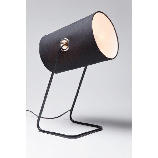 Minimal bordslampa - TheHome.se