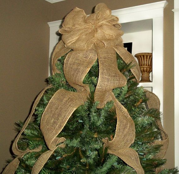 91 Best Christmas Tree Decorations 2014 Images On