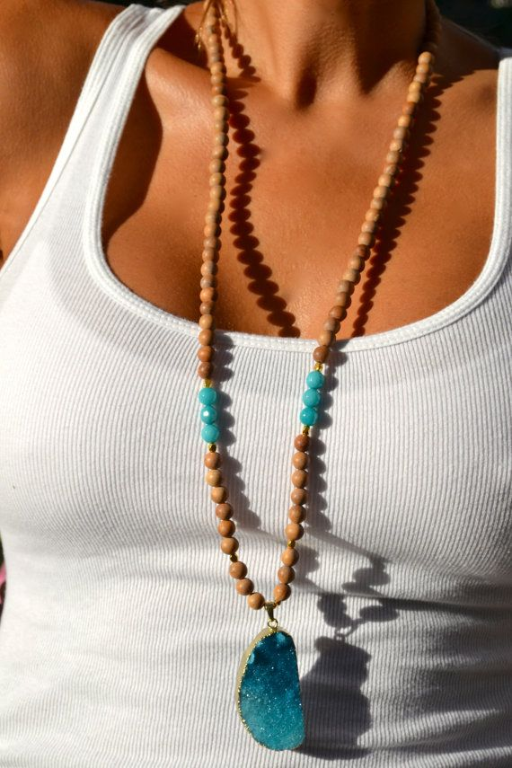 Best Beaded Necklaces Ideas Only On Pinterest Necklace Ideas