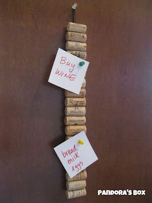 1000 ideas about wine cork boards on pinterest wine for Things to do with wine corks