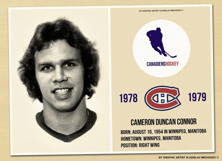Cam Connor #хоккей #НХЛ #канада #icehockey #NHL #montrealcanadiens