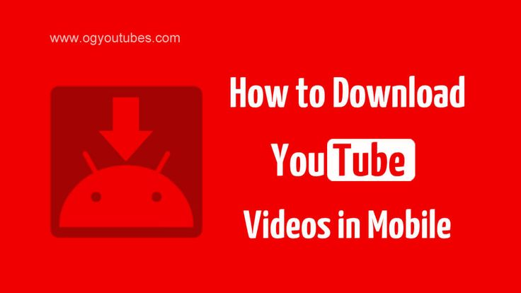 http://www.ogyoutubes.com/how-to-download-youtube-videos-in-mobile-for-android-java/