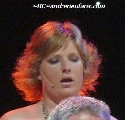 Znalezione obrazy dla zapytania Virginie Henket (Choir)