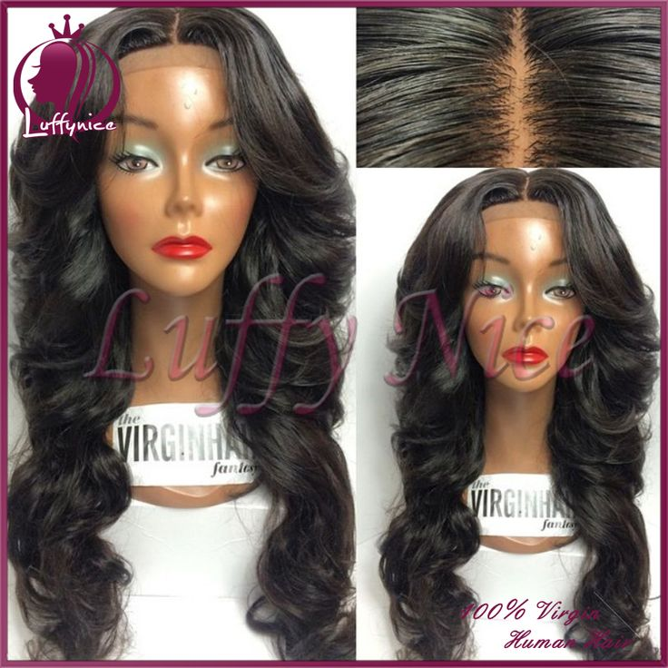145 best wigs images on pinterest hairstyles hair and find more wigs information about 2015 top body wave brazilian lace front human hair wigs pmusecretfo Images