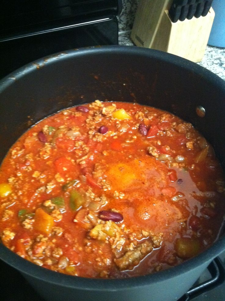 ... black beans chili powder cayenne chipotle chili peppers … | Pinteres