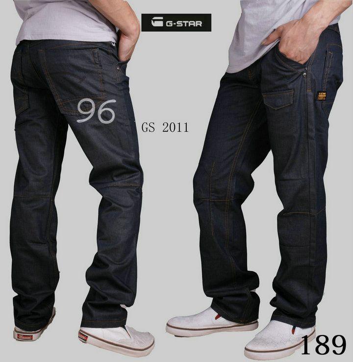 G-star Men Jeans (67)