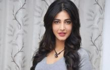 Shruti Hassan | Actress Shruti Hassan | Shruti Hassan Images | Shruti Hassan Stills | Shruti Hassan Photos | Shruti Hassan Pictures | Shruti...