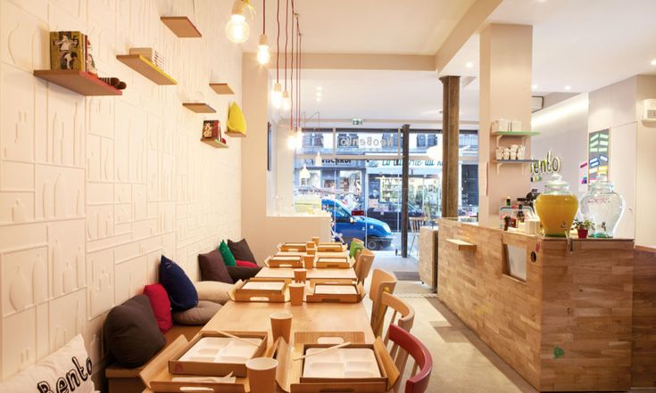 Le Cafe De Paris Orlando Fl Facebook