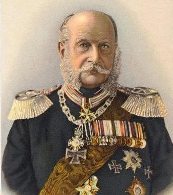 a history of the rule of bismarck as the chancellor in germany Painting of otto von bismarck as chancellor of germany, age 58 in 1873 | courtesy of wikimedia commons not long after assuming on september 4, 1870, the french people deposed napoleon iii, ending imperial rule in france, and established the third french republic on january 18, 1871, king.