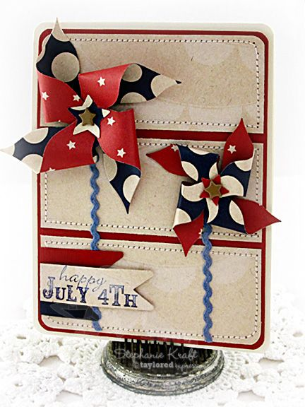 HandKrafted by Stephanie: Taylored Expressions June Previews: Day 1!