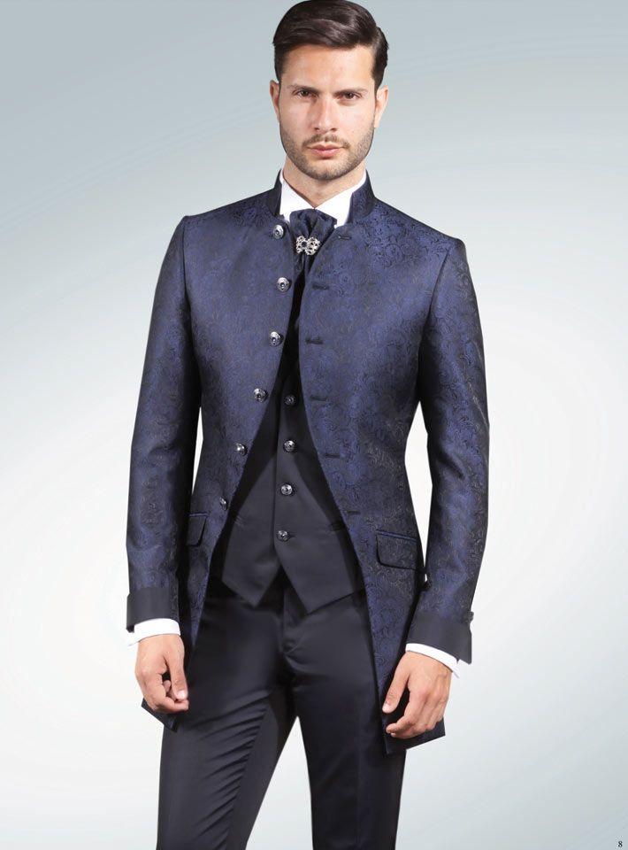Vestito Matrimonio Uomo Prezzi : Oltre fantastiche idee su moda cerimonia uomo