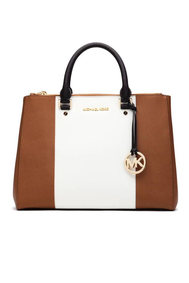a9ef52f26f 12 Perfectly Chic Work Bags