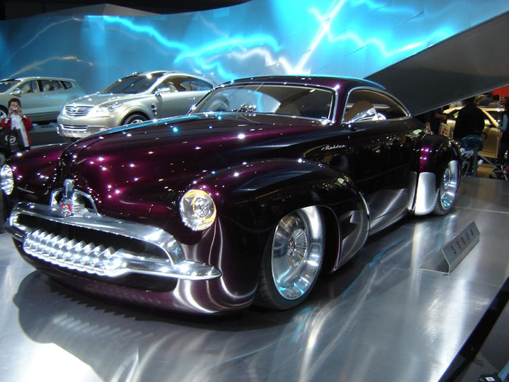Best Sleds And Lowriders Images On Pinterest Custom Cars