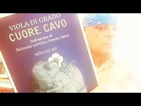 06//07/2013 Antonio: RECENSIONE MUTA - VIOLA DI GRADO - CUORE CAVO - EDIZ. E/O http://antonioprenna.wordpress.com/2013/07/14/cuore-cavo-labbra-nere/ #ReadTogetherRightNow