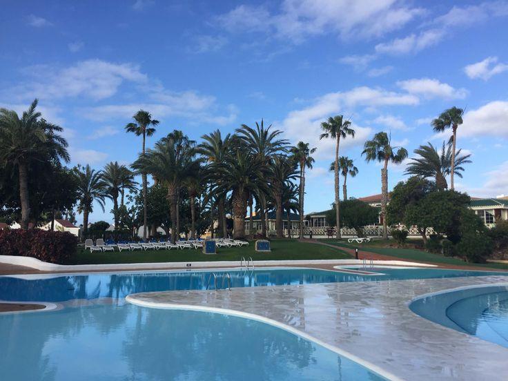 Wenn es in Deutschland naß und kalt ist, sind die Kanaren das perfektes Reiseziel. Das Klima der Kanarischen Inseln gilt als eines der besten...
