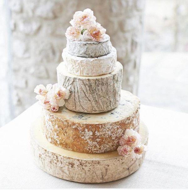 Online cake makers uk