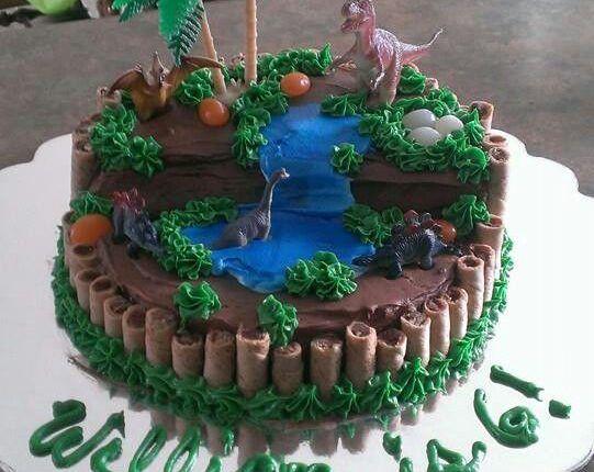 Dinosaur Cake Archives Cakes Design Kids Cakes In 2019