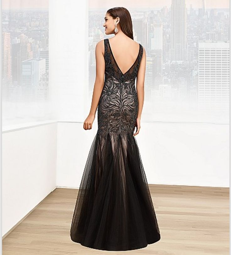 11 best Sexy 2018 Prom Dresses #prom2k18 images on Pinterest   Ball ...