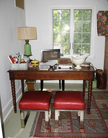9 best images about office guest room ideas on pinterest reading room design and home office Home office guest room design ideas