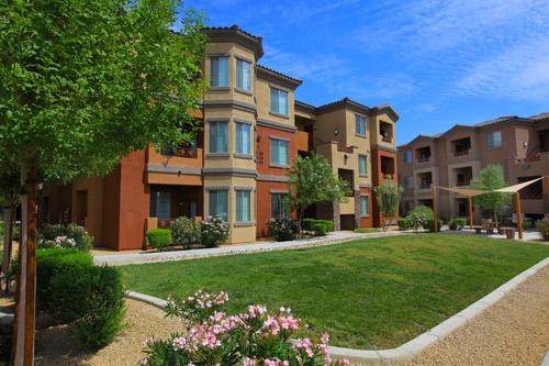 Apartments In North Las Vegas Nevada Photo Gallery