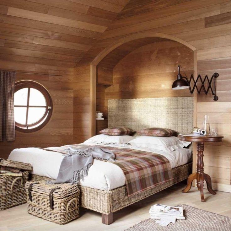 61 best chambre / dressing / combles images on Pinterest Bedroom