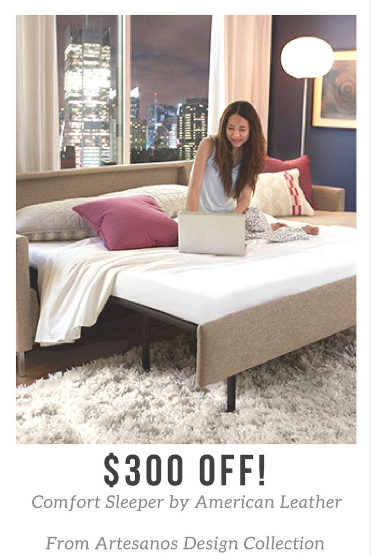 Most comfortable sofa ever - Save 300 On The Most Comfortable And Customizable