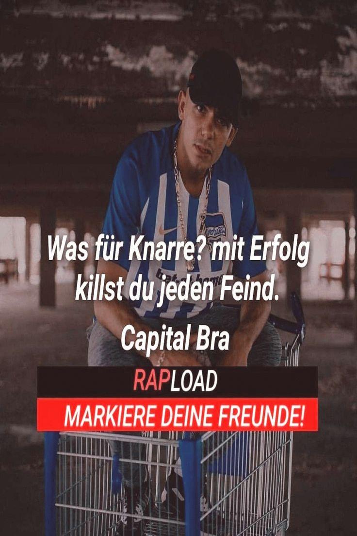 Rap Songtexte Deutsch