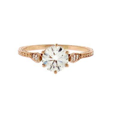 60 best Diamond Engagement Rings images on Pinterest New york city