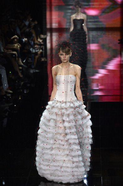 1000+ ideas about Armani 2015 on Pinterest  Giorgio armani, Couture ...