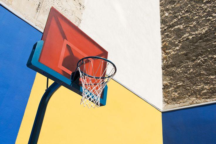 Citaten Sport Nike : Beste afbeeldingen van ss active visionary
