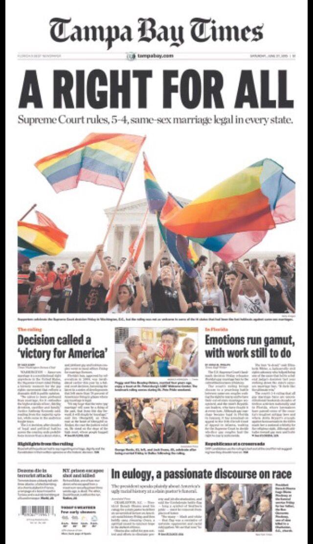 chicago tribune front page pdf