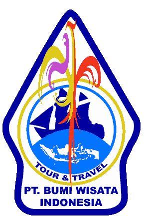 Pulau Seribu Resort - Promo Paket Wisata Pulau Seribu - PT Bumi Wisata Indonesia . #pulauseribu #promo