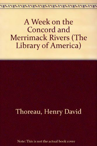 henry david thoreau collected essays and poems library of america About henry david thoreau: walden, the maine woods, collected essays and poems here, in one volume for the first time, are the most important works of henry david thoreau, america's greatest nature writer and a political thinker of worldwide influence.