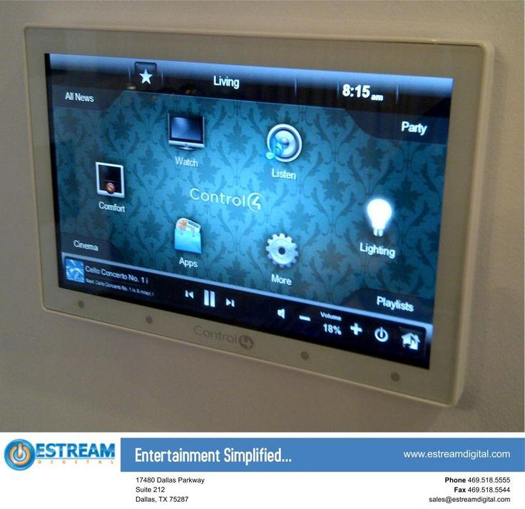 Control 4 certified Dealer eStream Digital www.estreamdigital.com photo Control4MrktMaterials_26_zps0f7f78d2.jpg